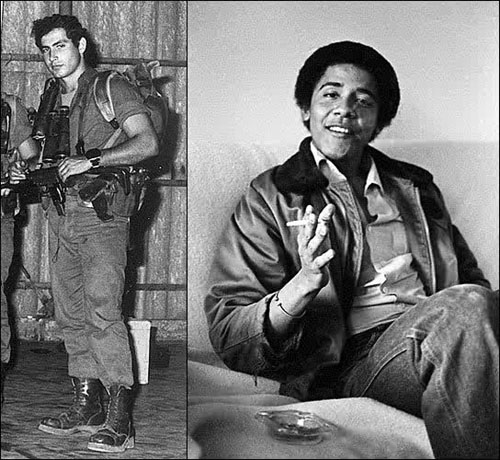 netanyahu_vs_obama
