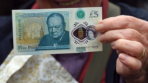 new-five-pound-note