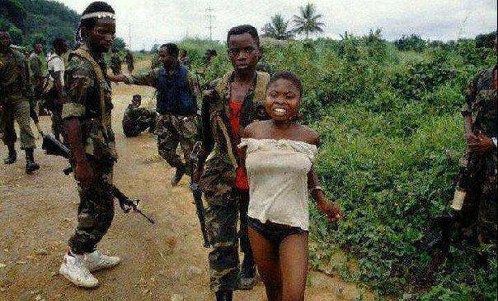rape-of-war