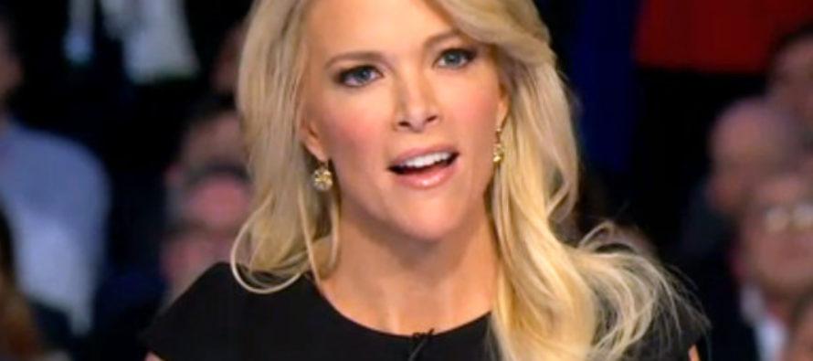 Oh SNAP! Drudge Drops BOMB On Megyn Kelly Leaving FOX NEWS!