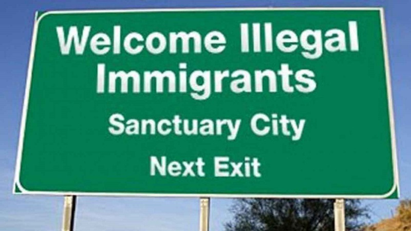 sanctuary-city