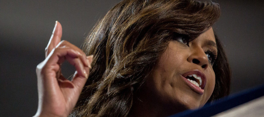 Congress Gives Michelle An UNWANTED Farewell Present – Her Legacy To Be SHUT DOWN!