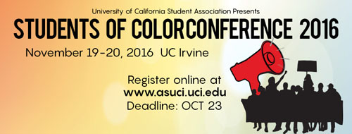 students-of-color-conference