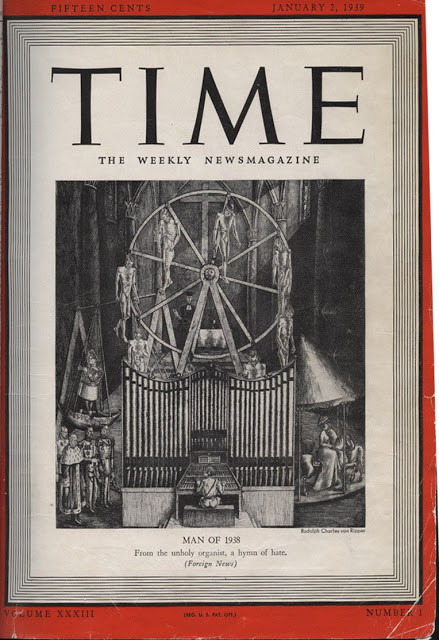 time-magazine-1938-hitler-orchestra-hate