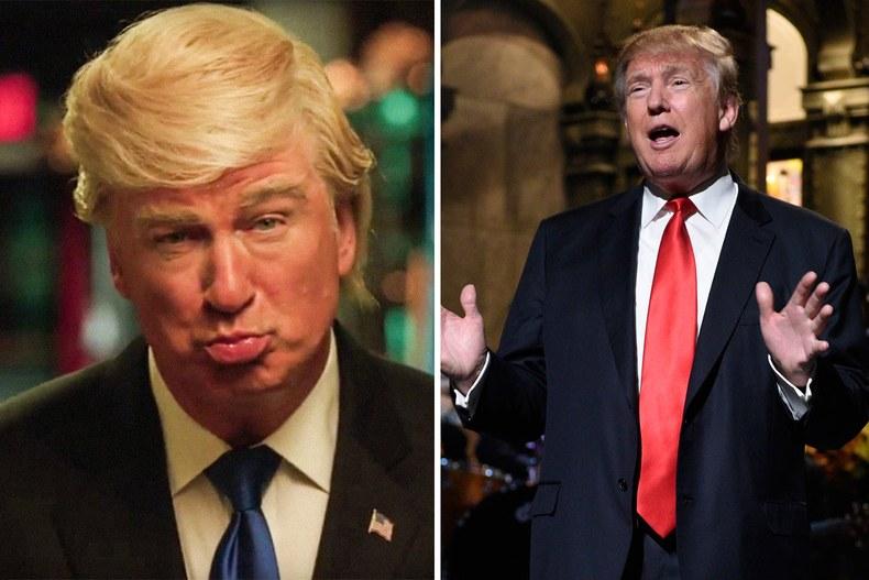 trump-snl-ratings
