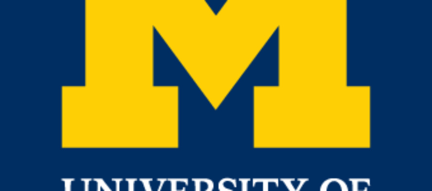 University of Michigan Oppressed Hijab Wearer Shown to Be Another Hoaxer