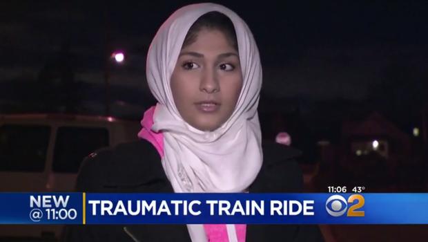 yasmin-seweid-subway-hate-crime-2016-12-3