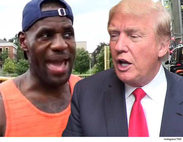 0127-lebron-james-donald-trump-instagram-tmz-3