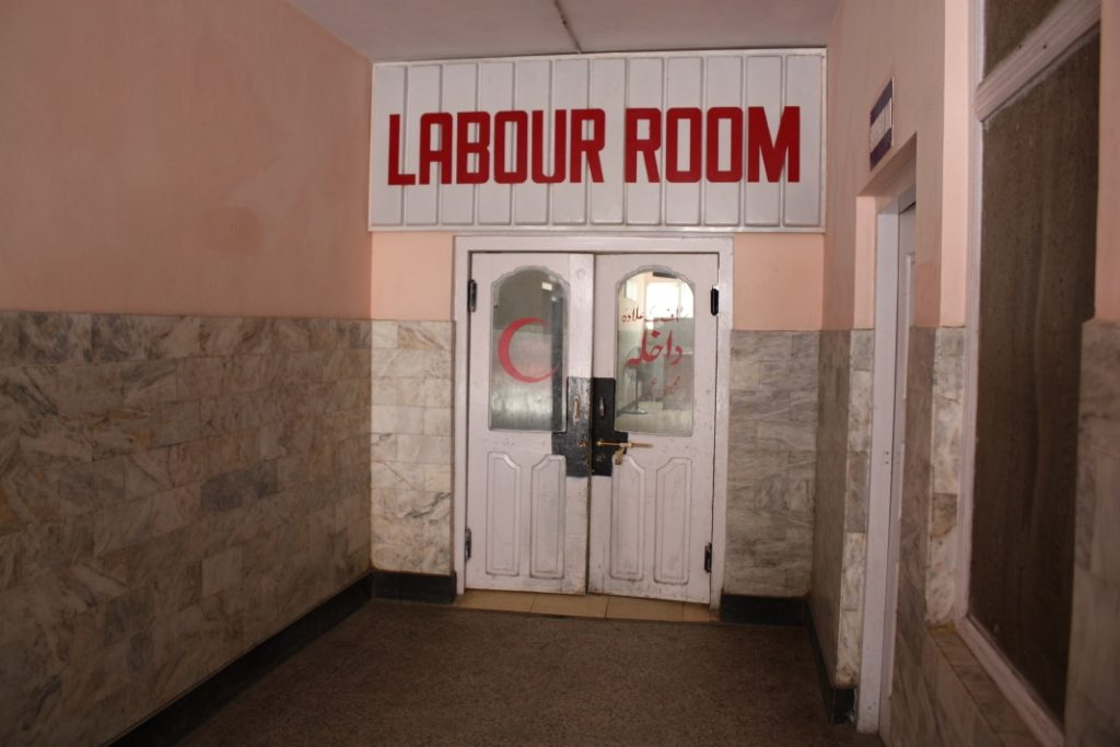 20-labour_room