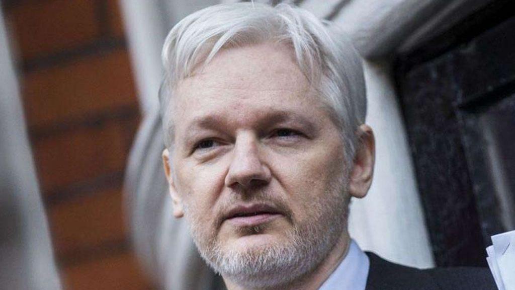 694940094001_5154506237001_100416-ff-wikileaks-1280
