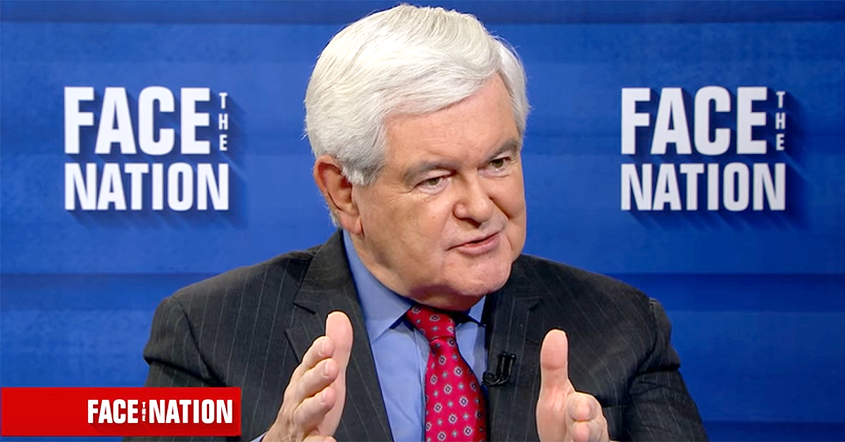 755-newt-gingrich-intelligence-house-cleaning-1200