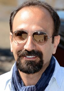 Asghar_Farhadi_Cannes_2013