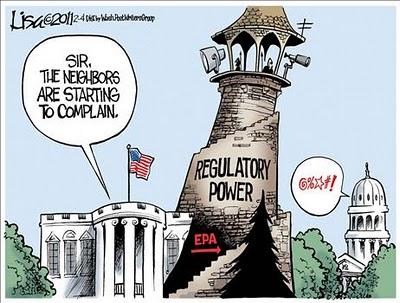 cartoon-epa-regulations