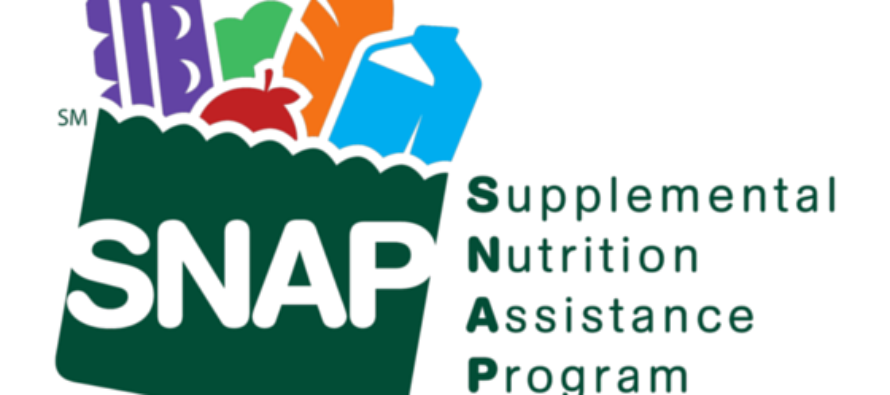 BOOM! This State Requires Food Stamp Recipients To Work – Result Is UNDENIABLE!