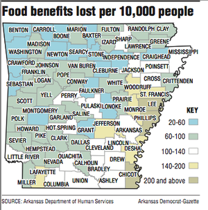 food-stamps1