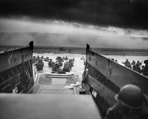 Into_the_Jaws_of_Death_D-Day