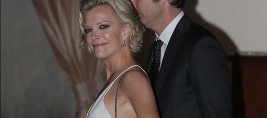 BREAKING: Megyn Kelly Emerges from Hiding After Quitting Fox News [PHOTOS] [VIDEO]