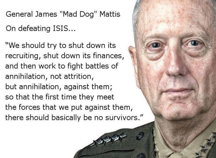 Mattis1
