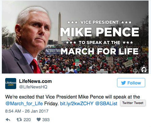 Mike Pence1