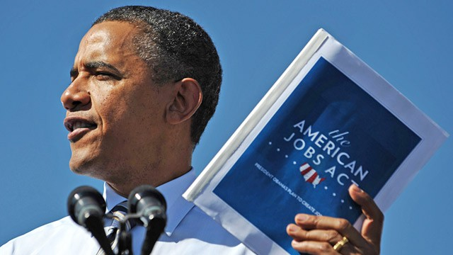 Obama-Jobs-Bill-in-Hand