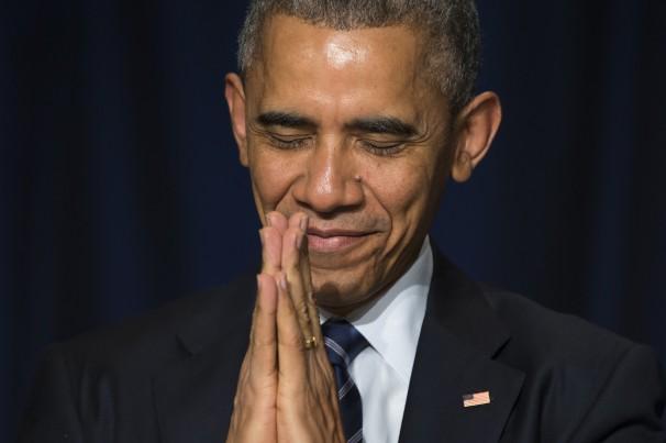 Obama_Prayer_Breakfast-08bef