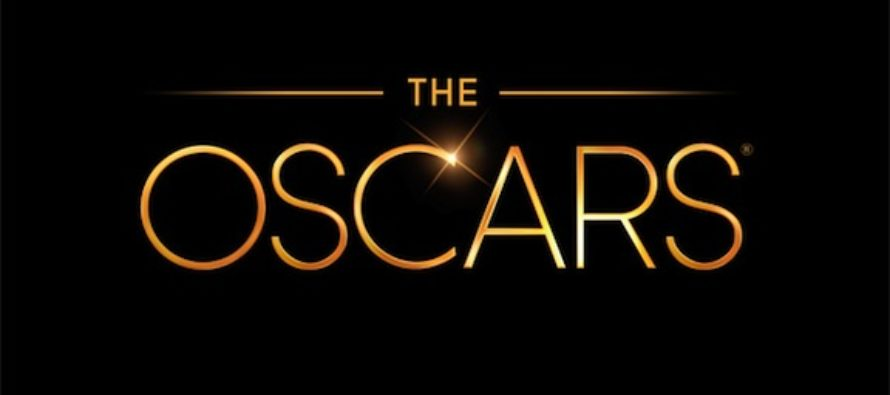 This could be the best idea the liberals at Vox ever had: 'Cancel the Oscars' to protest Trump