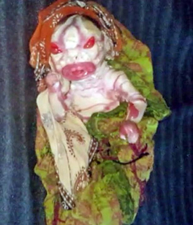 PAY-Strange-alien-baby-born-in-India (1)