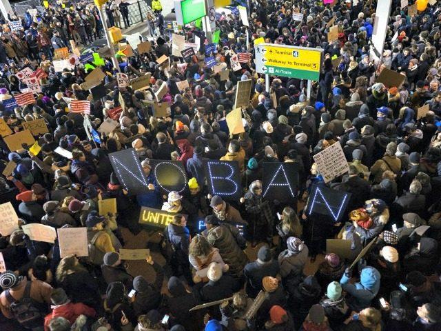 Protest-Kennedy-CAIR-AP-640x480