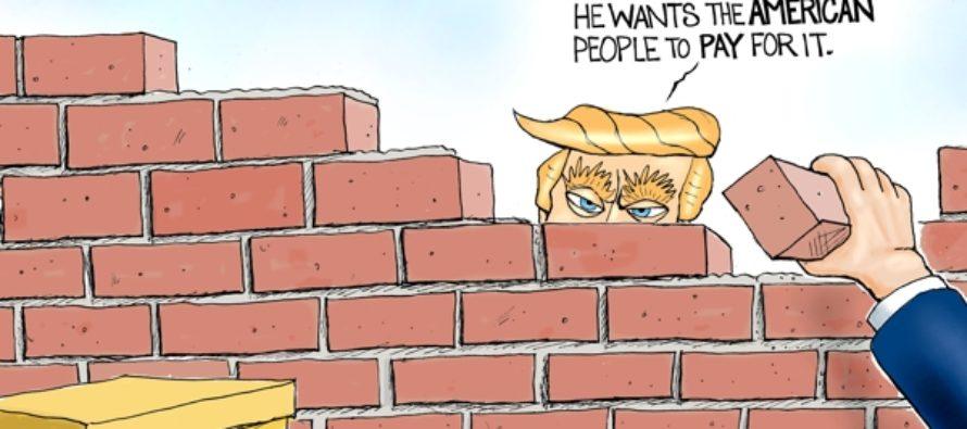 Obstructionist (Cartoon)