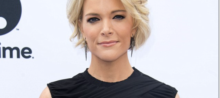 BREAKING: Megyn Kelly Officially Leaving Fox News for Competitor Network