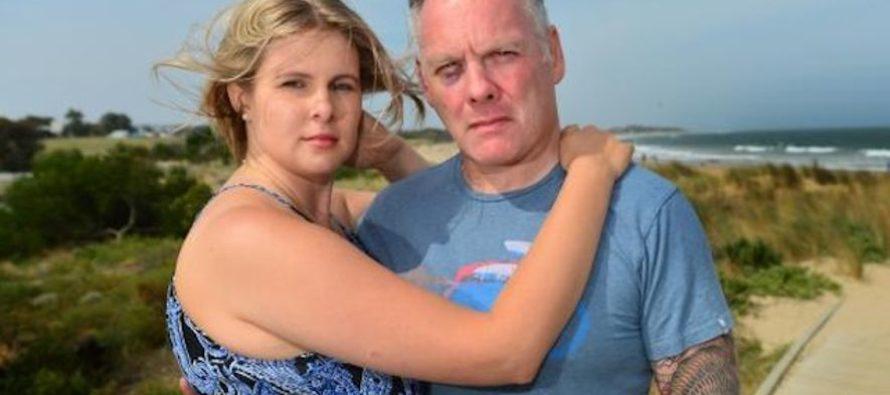 Muslim Men Attack Wife And Daughter Of Iraq War Veteran – BAD IDEA!