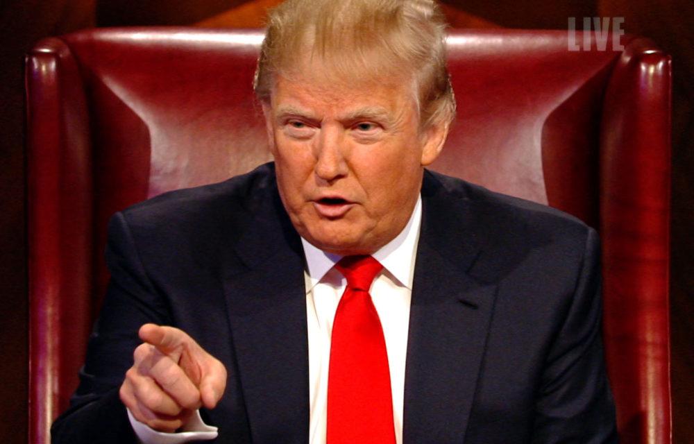 Trump-Apprentice-1000x640