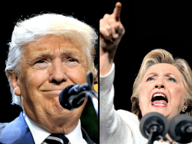 trump-wins-hillary-screams-ap-640x480