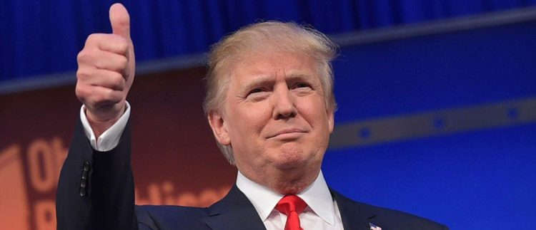 Trump1