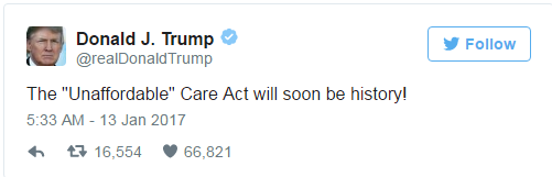Trump5