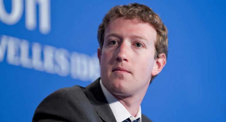 Zuckerberg.sized-770x415xc