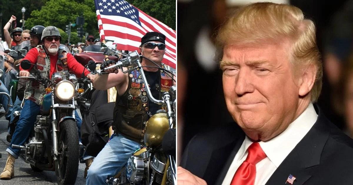 bikers_trump_0109