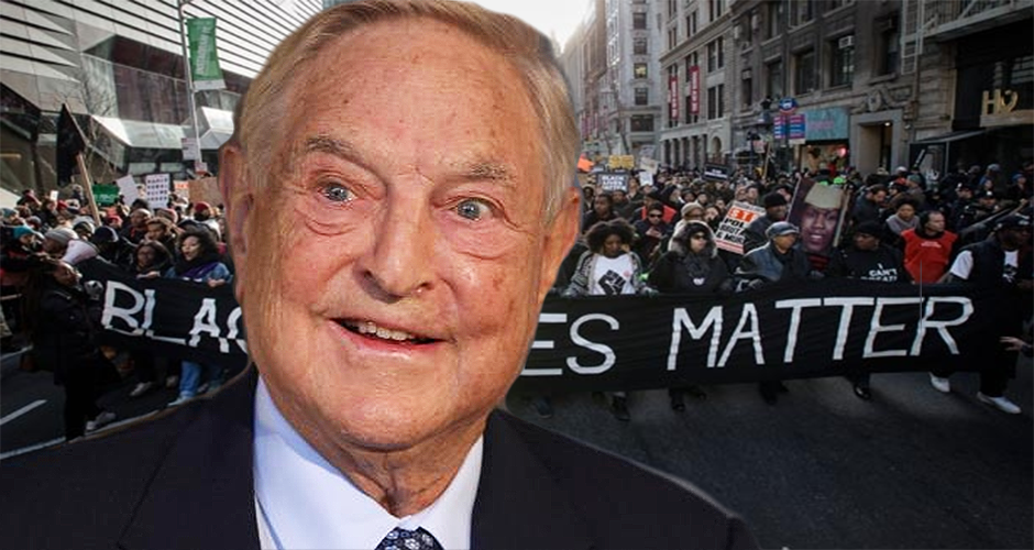black-lives-matter-george-soros