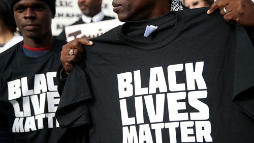black-lives-matter-shirts