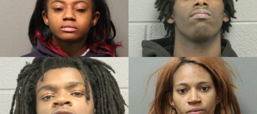 JUST IN: Tragic New Development in Chicago Torture Case [VIDEO]