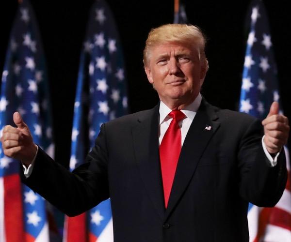 donald-trump-inauguration-date