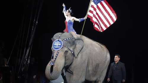 elephant-ringling-final-performance