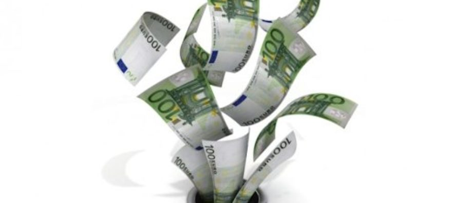 Finland Takes Plunge Into Guaranteed Income Socialist Insanity