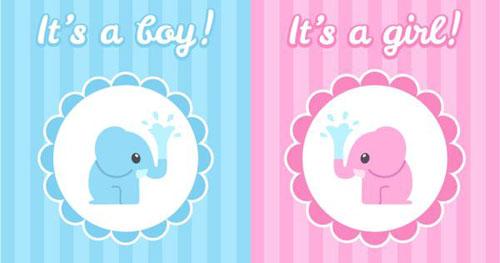 girl-pink-blue-boy