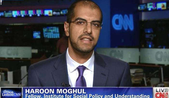 haroon-moghul