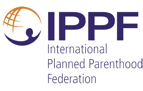 international-planned-parenthood-federation