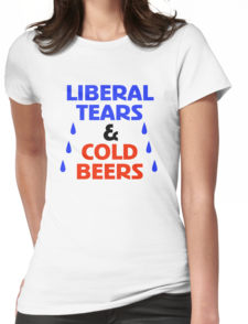 liberal-tears_cold-beers