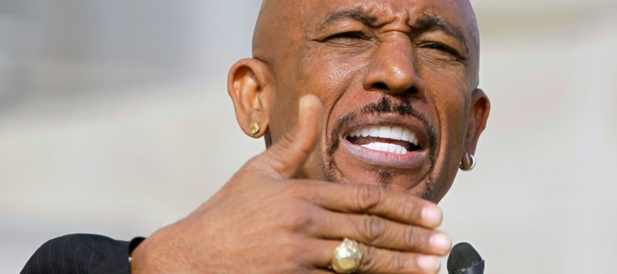 Montel Williams Tells It Like It Is… Sentence Chicago Kidnappers – NO MERCY!