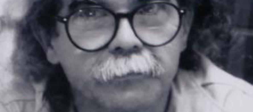 Obama Commutes Sentence of Unrepentant Marxist Terrorist Oscar Lopez-Rivera