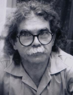 oscar_lopez-rivera